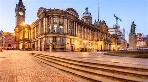 Electricians Birmingham   Birmingham Electrical Services ...