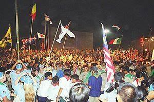 Jamboree - Wikipedia