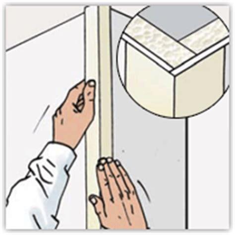 isoler un mur avec du polystyr 232 ne expans 233 bricobistro