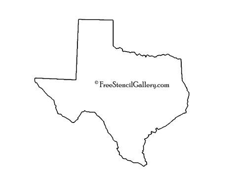 Free Stencil Gallery