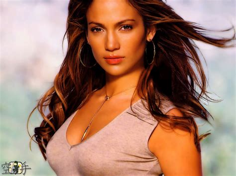 actress jennifer lopez music monica female celebrity portraits singer actress
