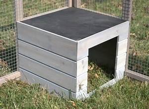 Maison Exterieur Pour Chat : enclos pour tortue 39 39 run out luxe 39 39 animaloo ~ Dailycaller-alerts.com Idées de Décoration