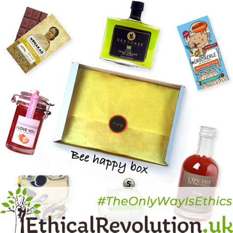97834 Eco Coupon Code by 15 Green Eco Box Coupon Code Ethical Revolution