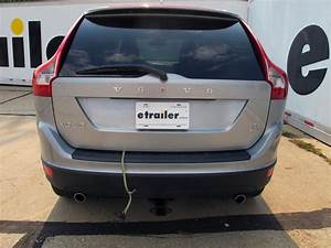 2013 Volvo Xc60 Custom Fit Vehicle Wiring