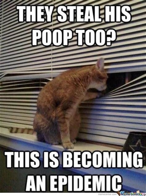Poop Memes - poop stealers by meg11hyn meme center