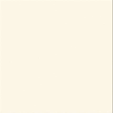ivory color images search