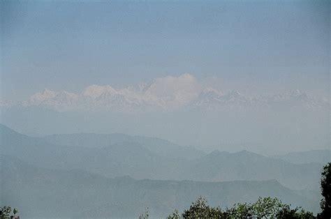 Himalayan Peaks Photos
