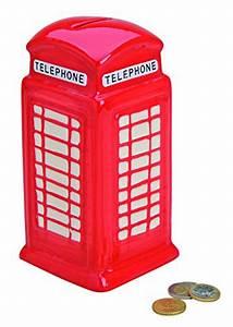 Englische Telefonzelle Deko : baumarktartikel von g wurm g nstig online kaufen bei m bel garten ~ Frokenaadalensverden.com Haus und Dekorationen