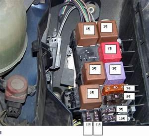 Boitier Papillon Defectueux : boitier relai et fusible scenic 1 phase 1 1 9 dti m canique lectronique forum technique ~ Medecine-chirurgie-esthetiques.com Avis de Voitures