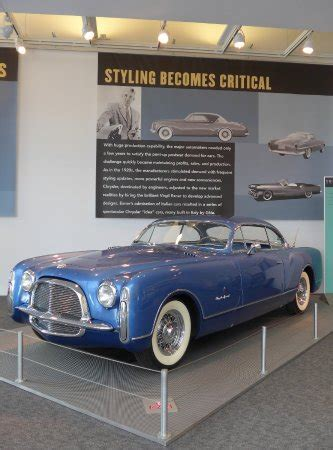 Chrysler Museum Auburn by Walter P Chrysler Museum Auburn Mi Top Tips