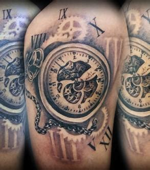 Vanité Signification by Tatouage Th 232 Me Page 1188 My Cms