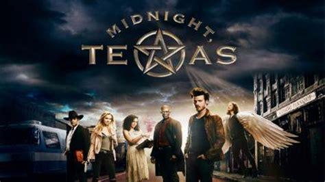 midnight texas meet  cast    true blood bt