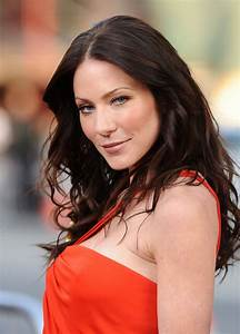 Lynn Collins Photos Photos
