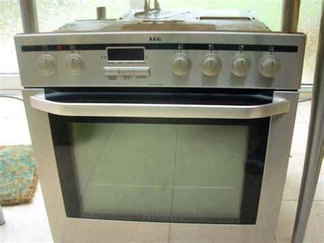 aeg mikrowelle backofen backofen aeg competence und glaskeramikkochfeld in hamburg k 252 chenherde grill mikrowelle