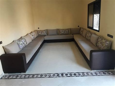tapisserie de chambre a coucher ameublement marrakech tapissier ameublement marrakech