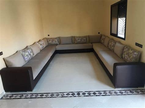 chambre a coucher marocaine moderne chambre a coucher tapisserie maroc raliss com