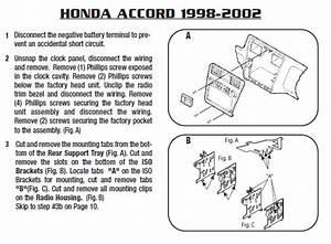 2001 Honda Accord Radio Wiring Diagram from tse2.mm.bing.net