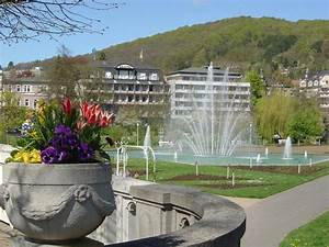 wyndham garden bad kissingen bad kissingen With katzennetz balkon mit hotel wyndham garden wismar bewertungen