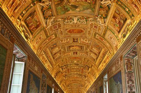Prenotazione Ingresso Musei Vaticani by Musei Vaticani Week End A Roma Io Amo La Maremma