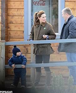 Catherine, Duchess of Cambridge photo 2132 of 3044 pics ...