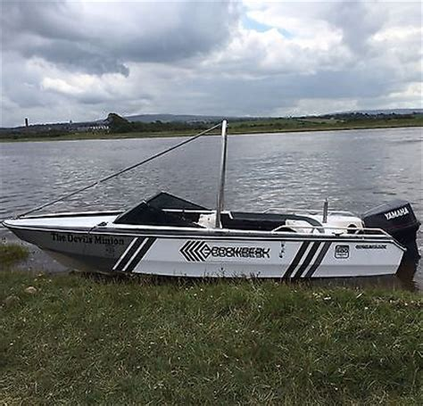 Speed Boats For Sale Uk by Speed Boat Boats For Sale Uk
