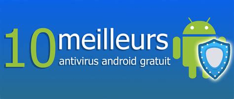 android antivirus mobile