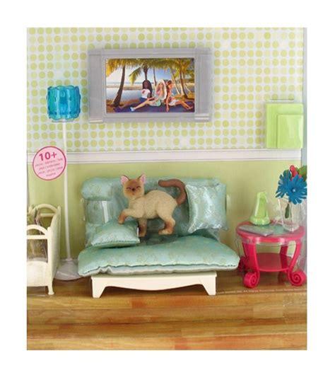 acheter un canape impression de l 39 article mobilier futon et table