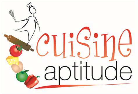 logo cuisine avril 2010 ce illkirch alcatel lucent enterprise