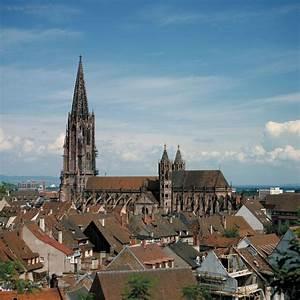 Grimm Küchen Freiburg : 9 things to see in freiburg ~ Pilothousefishingboats.com Haus und Dekorationen