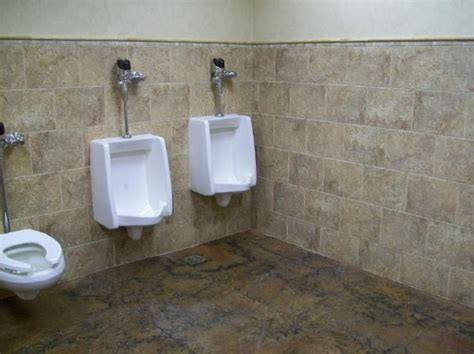 Commercial Bathroom Ideas by Commercial Bathroom Design Ideas Commercial Bathroom