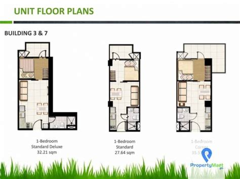 Country Home Open Floor Plans-house Floor Plans