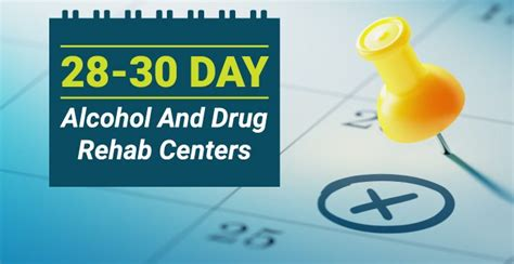 day alcohol  drug rehab centers