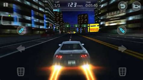city racing 3d apkreal your premium store to android apps also with mods