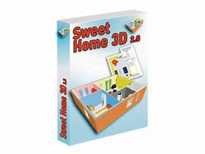 Elektro Planungs Software Kostenlos : service zum heft sweet home 3d 2 0 extra mobiliar computer bild ~ Eleganceandgraceweddings.com Haus und Dekorationen