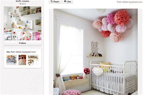 playroom decorating ideas baby nursery baby room ideas