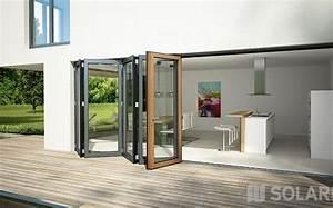 Glas Faltwand Preise : nagelschmidt ~ Sanjose-hotels-ca.com Haus und Dekorationen