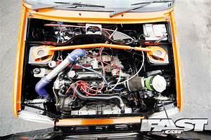Fclegends  4  U2013 Renault 5 Turbo
