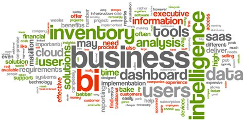 Business Intelligence  Ilearn. California Insurance Company. Home Refinance No Closing Costs. Software Management Program Basic Web Page. Msci World Stock Index Icecast Server Hosting. Workers Compensation Faq Fiat 500 2012 Review. Digital Signage Vendors Folate And Depression. Adhd Clinic Of North Texas Dr Steven Davison. Ultrasound Tech Schools In Illinois