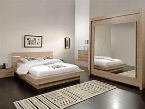 Dressing Avec Miroir : armoire dressing miroir osaka aspect bruges 43795 ~ Teatrodelosmanantiales.com Idées de Décoration