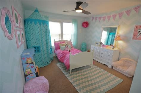 Kids Room Cute Rooms Images Gallery Tv Decorating Pink