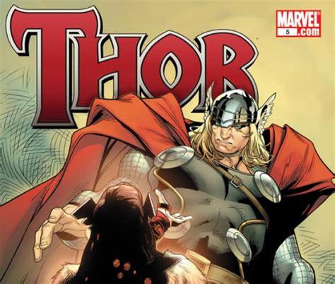 thor by j michael straczynski vol 1 trade paperback thor comic books comics marvel
