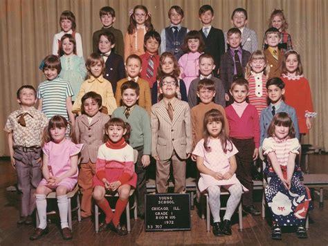 Elementary School Class Picture Wwwpixsharkcom