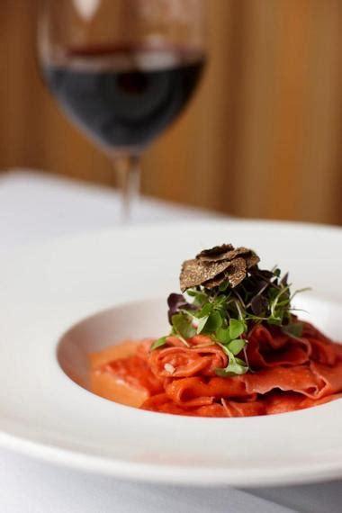il cortile re 19 best restaurants in paso robles