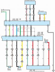 Audio Wiring Diagram For 1999 Gs300 Mk2 Anybody   Video  Electronics  Security
