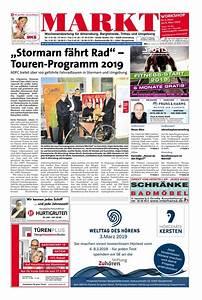 Dänisches Bettenlager Kaltenkirchen : markt trittau e paper lokale wochenzeitungen ~ A.2002-acura-tl-radio.info Haus und Dekorationen