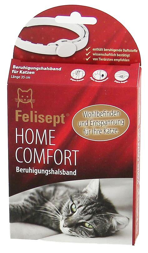 felisept home comfort felisept home comfort katzenhalsband bestellen petfriends ch