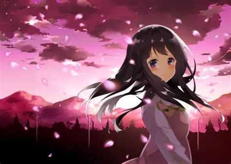 hyouka wallpapers high quality