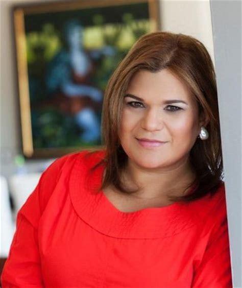 honduran women     influential forbes