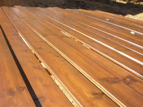 lambris pvc exterieur sous toiture lambris pvc exterieur sous toiture leroy merlin artisan devis 224 maur des fosses entreprise