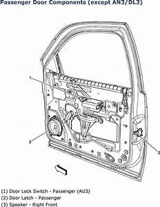 2015 Gmc Sierra Tow Mirror Wiring Diagram  Gmc  Auto Wiring Diagram